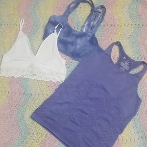 Free people xs/s lot new!